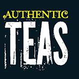 Authentic Teas
